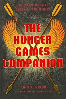hunger games book discussion questions