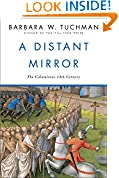 #10: A Distant Mirror: The Calamitous 14th Century