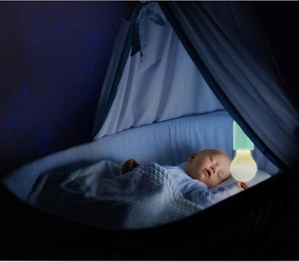 Jardin Camping Lampes LED Lampe Bureau barbecue ou tout comme lampe d/écorative /à piles P/êche Lampes Camping Lantern Tente Vanow Portable 6 Pi/èces Lumi/ère pour Randonn/ée