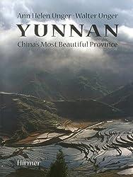 Yunnan: China's Most Beautiful Province