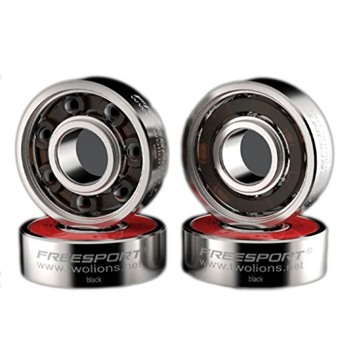 Best Inline Skate Bearings