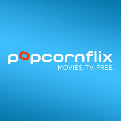 Popcornflix™- Movies.TV.Free