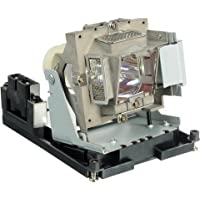 D950HD Vivitek Projector Lamp Replacement. Projector Lamp Assembly with Genuine Original Osram P-VIP Bulb Inside.
