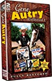 Gene Autry - Collection 1 - Four Western Classics!