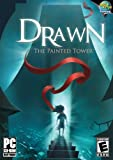 Drawn: The Painted Tower - Standard Edition