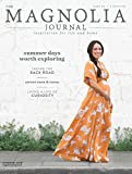 Kindle Store : The Magnolia Journal