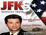 JFK: Restless Youth - The Mini-Series - Part 1