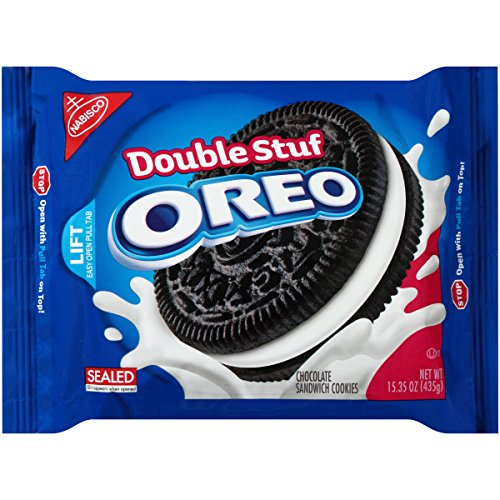 oreo-double-stuff-sandwich-cookie-1535-ounce-pack-of-6