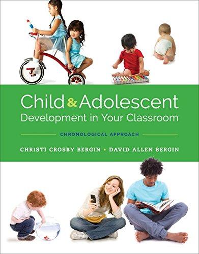 child adolescent development - 9