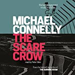 The Scarecrow: Jack McEvoy, Book 2 | Michael Connelly