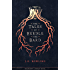 The Tales of Beedle the Bard (Hogwarts Library book)