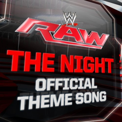 (The Night (Monday Night Raw)