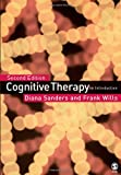 img - for Cognitive Therapy: An Introduction book / textbook / text book