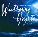 Wuthering Heights by Original Broadway Cast (2004-03-15)