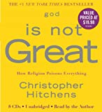 Kyпить God Is Not Great: How Religion Poisons Everything на Amazon.com