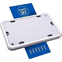 Bosch Siemens 00646776 için yedek bakım kapağı, 6 vida ve silikon contalı kapak, servis kapısı, ısı değiştirici…