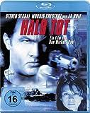 Halb Tot - Half past dead [Blu-ray]