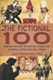 The Fictional 100, Lucy Pollard-Gott, 1440154392