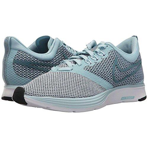 (ナイキ) Nike レディース ランニング?ウォーキング シューズ?靴 Zoom Strike [並行輸入品]