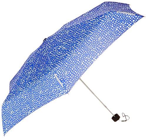 Totes Manual Trekker Umbrella Outdoor