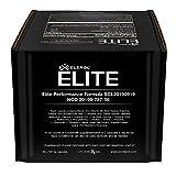 Excelerol Elite Brain Health Supplement 60 Capsules