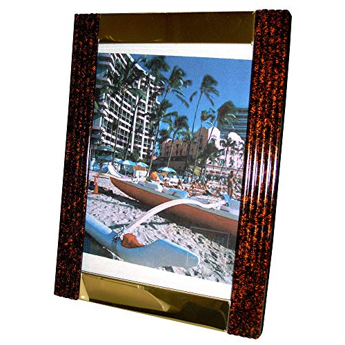 Porta-Retrato 13x18 cm, LAVIE, Porta-Retratos Digitais