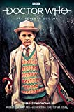 #7: Doctor Who: The Seventh Doctor Volume 1