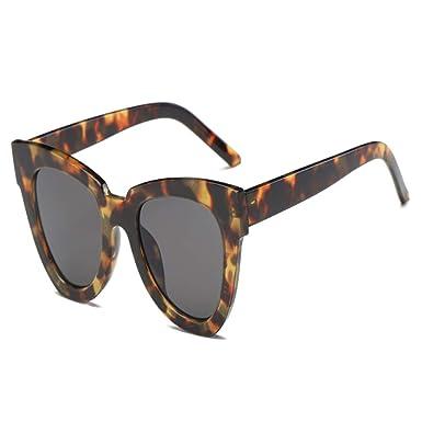 Gafas de sol deportivas, gafas de sol vintage, Fashion Cat ...