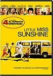 Little Miss Sunshine (Sous-titres fra...