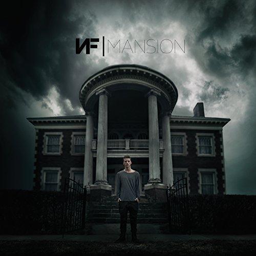 Sessions Cd Album - Mansion