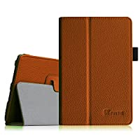 Fintie 7.0 Inch Tablet Folio Case by Fintie