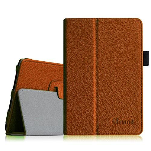 Fintie Premium Leather Tablet Alldaymall
