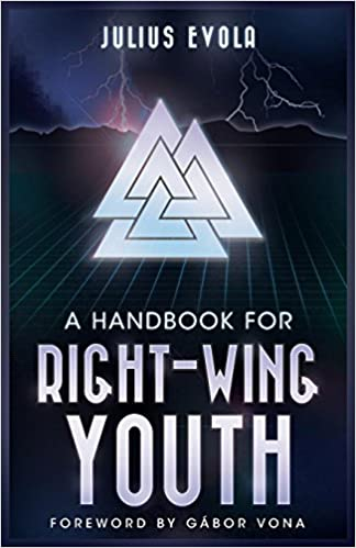 Epub download a handbook for right wing youth pdf full ebook by book details fandeluxe Choice Image