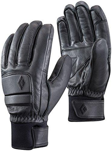 Black Diamond Spark Glove...