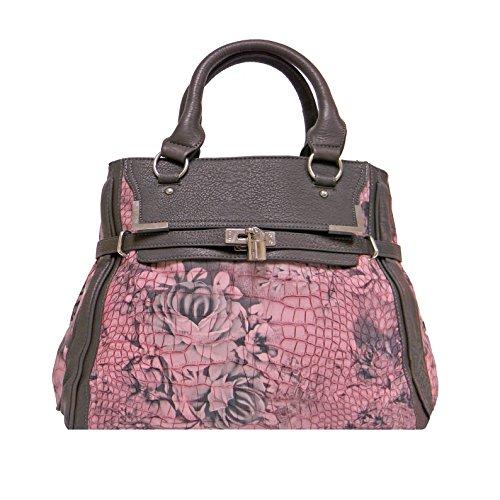 donna-bella-designs-timeless-floral-hobo-bag