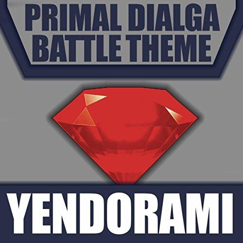 primal dialga battle theme from pokémon mystery dungeon
