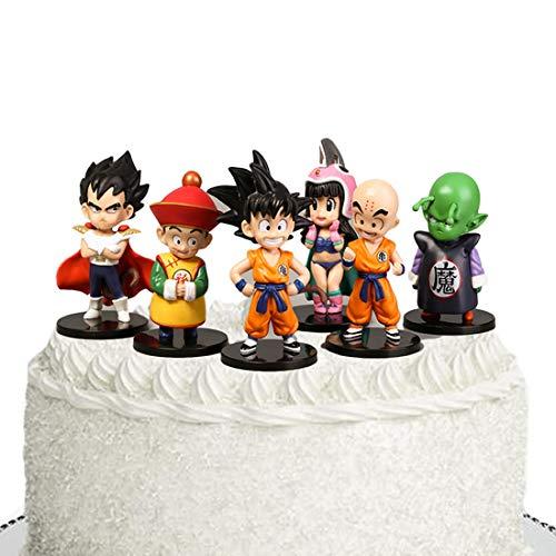 Dragon Ball Z 4