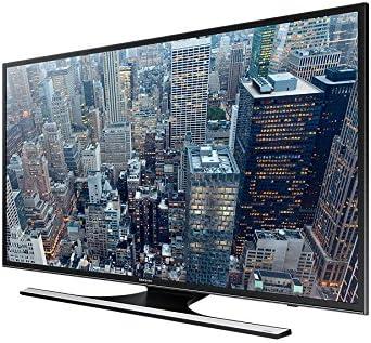 Samsung UE55JU6400K 55