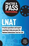 img - for Practise & Pass Professional: LNAT book / textbook / text book
