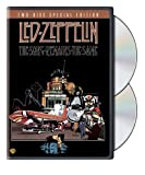 Led Zeppelin: The Song Remains the Same (Two Disc Special Edition)