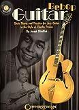 Bebop Guitar, Joseph Weidlich, 1574242334