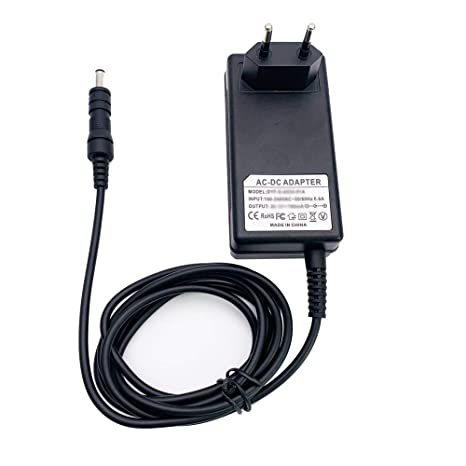 DEYF 25V 450MA Cargador de batería para Philips PowerPro ...