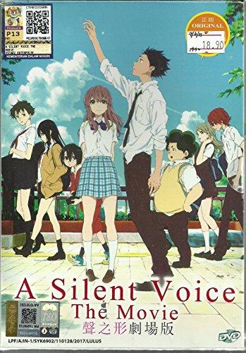 A-SILENT-VOICE-THE-MOVIE-COMPLETE-ANIME-MOVIE-DVD-BOX-SET