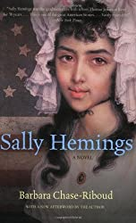 Sally Hemings: A Novel (Rediscovered Classics)