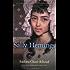 Sally Hemings: A Novel (Rediscovered Classics)