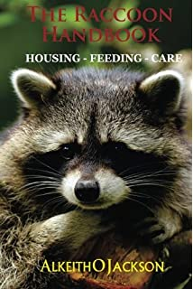 Raccoons: A Natural History