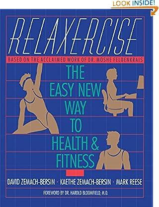 David Zemach-Bersi (Author), Harold Bloomfield (Foreword)(56)Buy new: $1.99