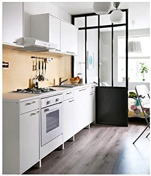 IKEA armario con puerta
