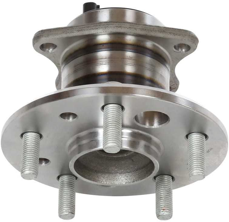 Suspension Ball Joint Front Lower Autopart Intl 2700-424730