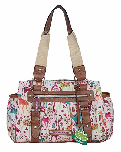 lily-bloom-triple-section-landon-multi-purpose-satchel-bag-giraffeic-park